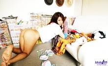 Reina - Picture 7