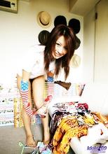 Reina - Picture 9