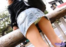 Sumire - Picture 8