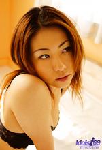 Sumire - Picture 51
