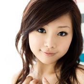 Suzuka Ishikawa