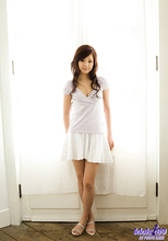 Suzuka Ishikawa - Picture 1