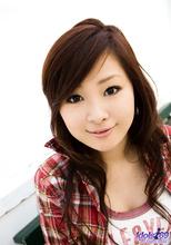 Suzuka Ishikawa - Picture 32