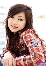 Suzuka Ishikawa - Picture 35