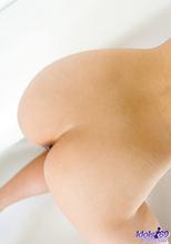 Suzuka Ishikawa - Picture 56