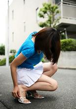 Suzune Toujou - Picture 2
