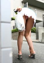 Suzune Toujou - Picture 3