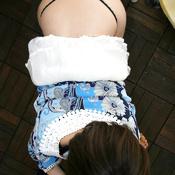 Taeko