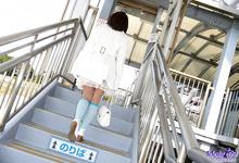 Taeko - Picture 12
