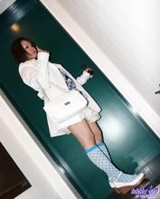 Taeko - Picture 16