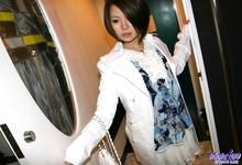 Taeko - Picture 17
