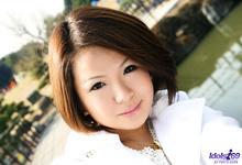 Taeko - Picture 1