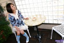 Taeko - Picture 21