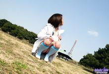 Taeko - Picture 6