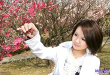 Taeko - Picture 8