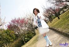 Taeko - Picture 9