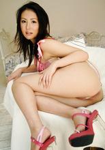 Takako Kitahara - Picture 17