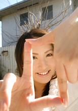 Takako Kitahara - Picture 5