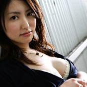 Takako Kitahara