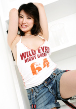 Takako Kitahara - Picture 19