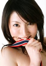 Takako Kitahara - Picture 20