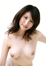 Takako Kitahara - Picture 24