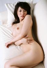 Takako Kitahara - Picture 28
