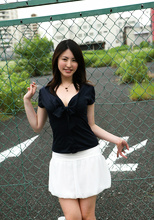 Takako Kitahara - Picture 2