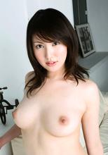 Takako Kitahara - Picture 31