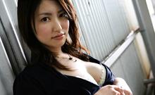 Takako Kitahara - Picture 36