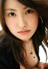Takako Kitahara - Picture 37
