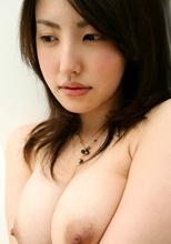 Takako Kitahara - Picture 51