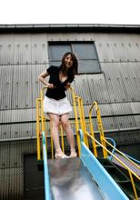 Takako Kitahara - Picture 9