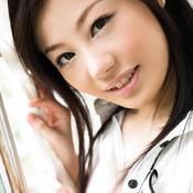 Takami Hou