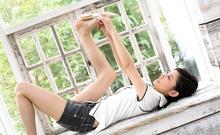 Takami Hou - Picture 17