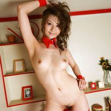 Tatsumi Yui - Picture 25