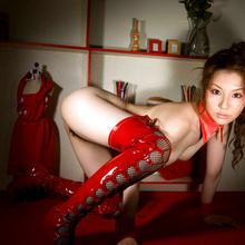 Tatsumi Yui - Picture 28