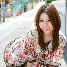 Tatsumi Yui - Picture 2