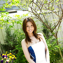 Tatsumi Yui - Picture 31