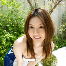 Tatsumi Yui - Picture 32