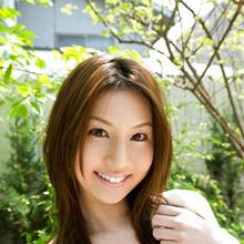 Tatsumi Yui - Picture 33