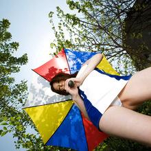 Tatsumi Yui - Picture 34