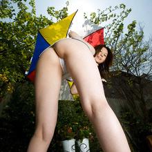 Tatsumi Yui - Picture 35