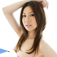 Tatsumi Yui - Picture 37