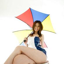 Tatsumi Yui - Picture 38