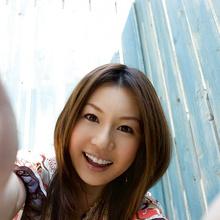 Tatsumi Yui - Picture 3