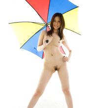 Tatsumi Yui - Picture 41
