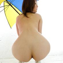 Tatsumi Yui - Picture 42