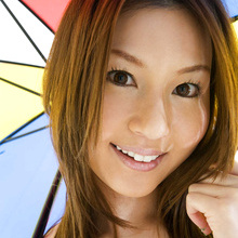 Tatsumi Yui - Picture 43