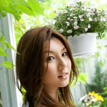Tatsumi Yui - Picture 49